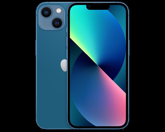 אייפון 13 iPhone