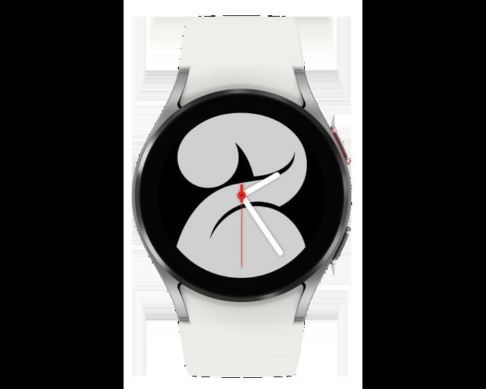 שעון גלקסי חכם Samsung Galaxy Watch 4 40mm