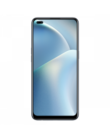 oppo A93 128GB