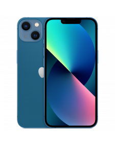 אייפון 13 מיני - iPhone 13 Mini