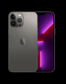 אייפון 13 פרו מקס - iPhone 13 Pro Max