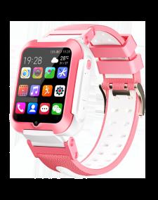 MeWatch K9 Basic Pink