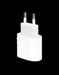 ראש מטען Apple מקורי 20 W חיבור USB-C