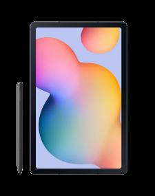 Samsung Galaxy Tab S6 Lite 64GB WF P610