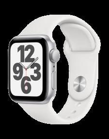 Apple Watch Series 6 eSIM 40mm