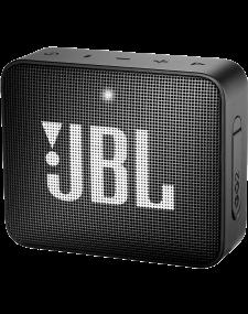 רמקול אלחוטי JBL GO 2 NEW