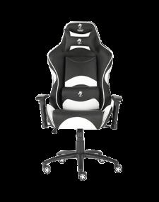 מושב DRAGON VIPER GAMING
