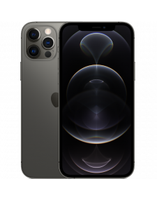 iPhone 12 Pro 256GB- Graphite