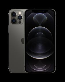 iPhone 12 Pro 128GB- Graphite