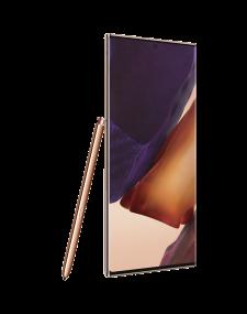 SAMSUNG Galaxy Note 20 Ultra - Bronze