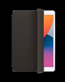 כיסוי Apple מקורי שחור ל- iPad (8th generation)