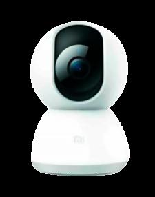 מצלמת אבטחה אלחוטית Xiaomi 1080-360