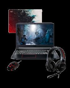 """Acer Gaming Nitro 5 2020 15.6"
