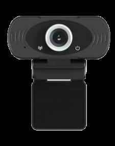 מצלמת רשת DRAGON FHD1080P Pro Webcam