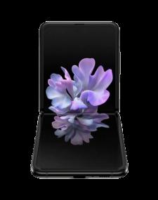 Samsung Galaxy Z Flip גלקסי זד פליפ