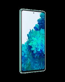 Samsung Galaxy S20 FE Green - ירוק
