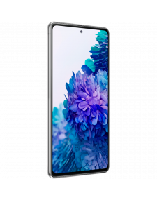 Samsung Galaxy S20 FE Blue - כחול