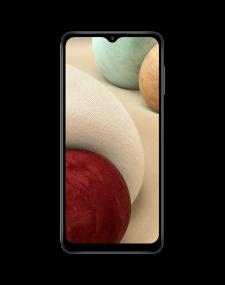 Samsung Galaxy A12 סמסונג גלקסי