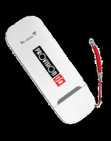 מודם סלולרי 4.5 G Provision USB Wifi LTE