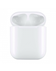 כיסוי טעינה מקורי 2 Apple AirPods