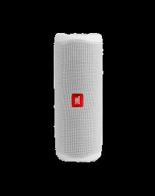 JBL Flip 5 - white