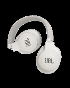 אוזניות קשת אלחוטיות JBL E55BTW