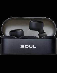 אוזניות SOUL ST-XS