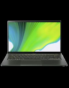 """""""Acer Swift 5 14"""