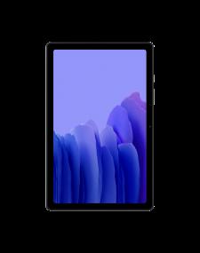 Samsung Galaxy TAB A7 10.4 LTE (T505) 3-32GB
