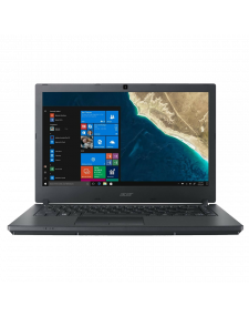 """Acer TravelMate P2 15.6"