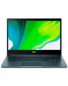 """Acer Spin 7 14"