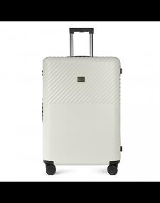 מזוודה חכמה  Neo Icicle 29-white