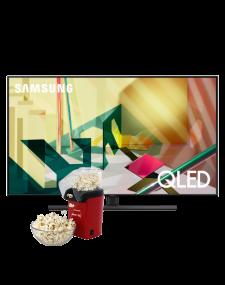 "Samsung 55"" 55Q70T TV"