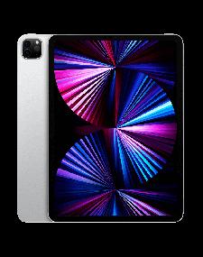 "iPad Pro 12.9""  cellular  תומך 5G"