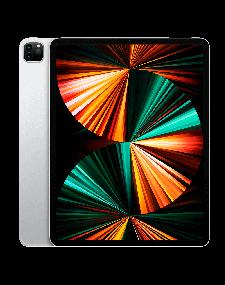 """iPad Pro 11"""" Wi-Fi + 2T  כסוף"""