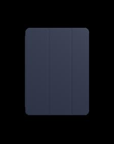 כיסוי חכם מקורי ל-iPad Pro 11 inch בצבע כחול