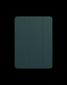 כיסוי חכם מקורי ל-iPad Pro 11 inch בצבע ירוק