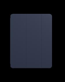 כיסוי חכם מקורי ל-iPad Pro 12.9 inch בצבע כחול