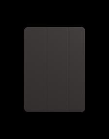 כיסוי חכם מקורי ל-iPad Pro 11 inch בצבע שחור