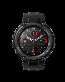 Amazfit Watch T-Rex PRO Black