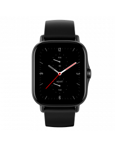 Amazfit Watch GTS 2e Obsidian Black