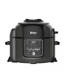 סיר בישול ולחץ פודי נינג'ה FOODI NINJA OP300