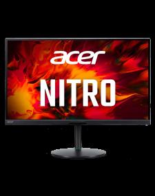 "Acer Nitro 28"" XV282K 4K"