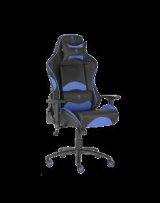 כסא גיימינג מקצועי DRAGON OLYMPUS