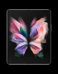 Samsung Galaxy Fold 3 5G - שחור