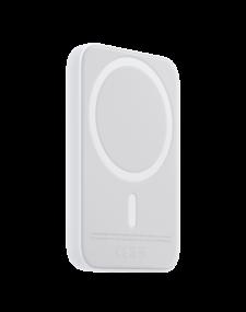 סוללת גיבוי מטעינה MagSafe Battery Pack