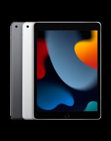 """""""iPad 9th GEN Wi-Fi 10.2"""