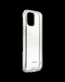 כיסוי שקוף HARD SHELL iPhone 12 | 12 Pro
