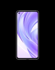 שיאומי מי שחור Xiaomi Mi 11 Lite 6