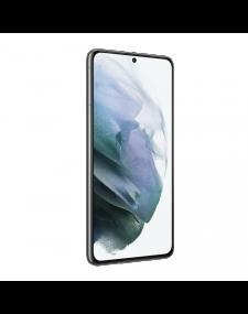 Samsung Galaxy S21 5G - gray